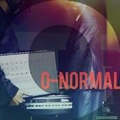 Normal Songs