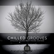 Chilled Grooves - Chillout Music With House Echoes Songs