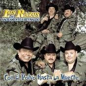Con El Polvo Hasta La Muerte Songs