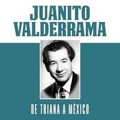 De Triana A México Songs