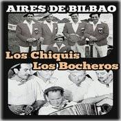 Aires De Bilbao Songs