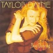 Soul Dancing Songs