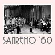 Sanremo '60 Songs