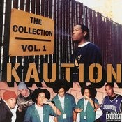 The Collection, Vol. 1 Songs