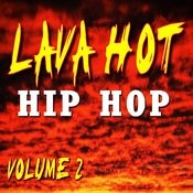 Lava Hot Hip Hop, Vol. 2 (Instrumental) Songs