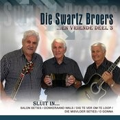Oom Dawie Se Seties Song