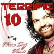 Terrific 10 - Hits Of Hans Raj Hans Songs