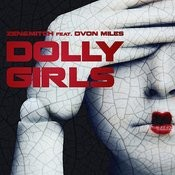 Dolly Girls (Extended Mix) Song