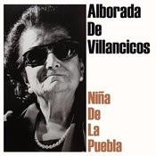 Alborada De Villancicos Song