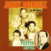 Johnny Rodriguez Y Su Trio Songs