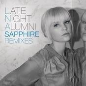 Sapphire (Remixes) Songs