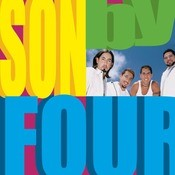 Son By 4 Songs