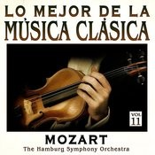 Symphony No.41 In C Major, K.551