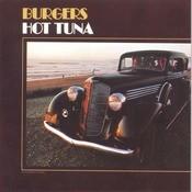 Burgers Songs