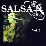 Salsa Éxitos Volume 2 Songs