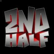 2nd Half – 2011 Songs