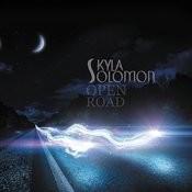 Open Road – Single Songs