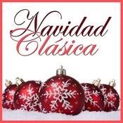 Navidad Clásica Songs