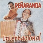 Peñaranda Internacional Songs