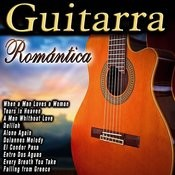 Guitarra Romántica Songs
