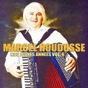 Etoile Des Neiges (Valse) Song