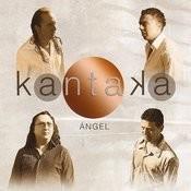 Ángel Songs