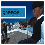 The Essence Of… Greece Songs