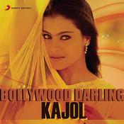 Kajol: Bollywood Darling Songs