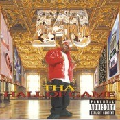 Tha Hall Of Game Songs