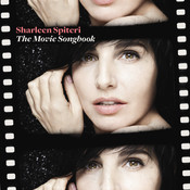 The Movie Song Book Songs
