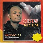 Jesus Kiyem Songs