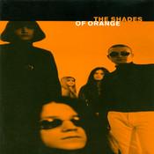 The Shades Of Orange (Bonus Version) Songs