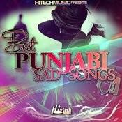 Kanwan Ve Sun Kanwan MP3 Song Download- Best Punjabi Sad
