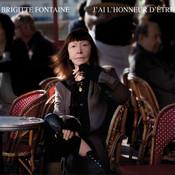 J'Ai L'Honneur D'Être Songs