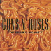 The Spaghetti Incident? Songs