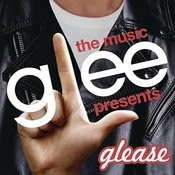 Look At Me I'm Sandra Dee (Glee Cast Version) Song