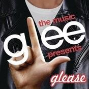 Greased Lightning (Glee Cast Version) Song