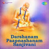 Darshanam Paapnashanam Sanjivani Songs
