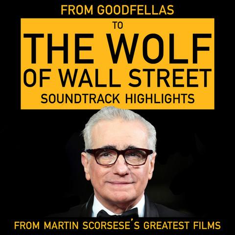 Download Free WOLF OF WALL STREET - Bitbucket