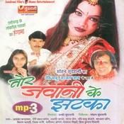 Tor Jawani Ke Jhatke Songs