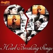 Heart Breaking Songs Songs