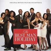 The Best Man Holiday: Original Motion Picture Soundtrack Songs