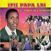 Iyie Papa Lai Songs
