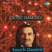 Exotic Diamonds Songs