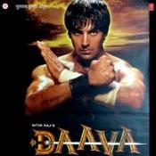 Daava Songs