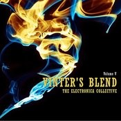 Vinter's Blend: The Electronica Collective, Vol. 5 Songs