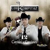 Corrido Del Compa Chuyito Song