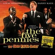 The Five Pennies Finale Song