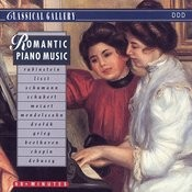 Romantic Piano Music Songs
