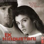 Ek Hindustani Songs